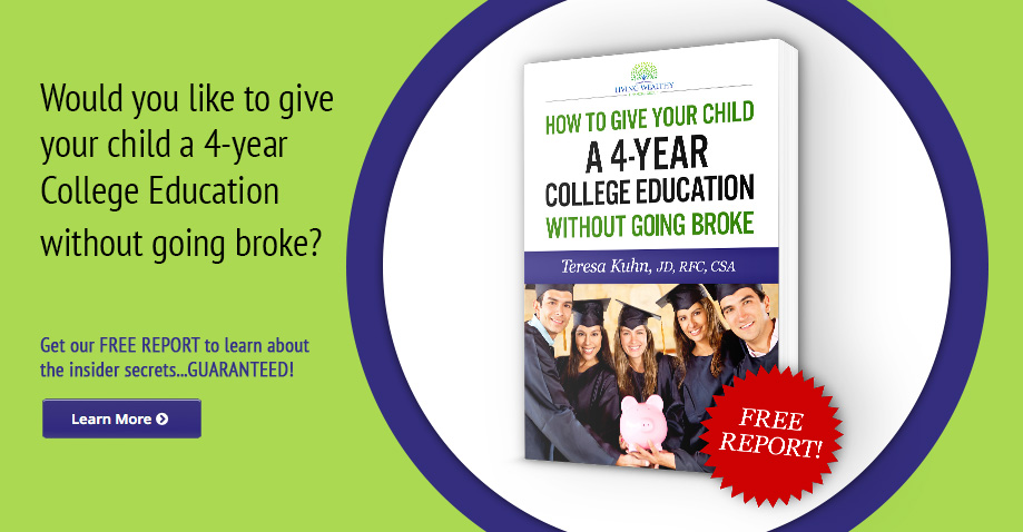 Free College Funding Report