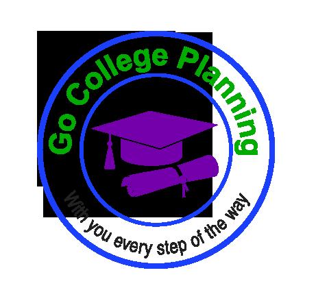 Go College Planning